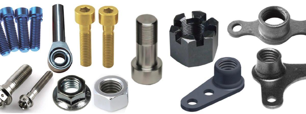 lee-fasteners-slide1