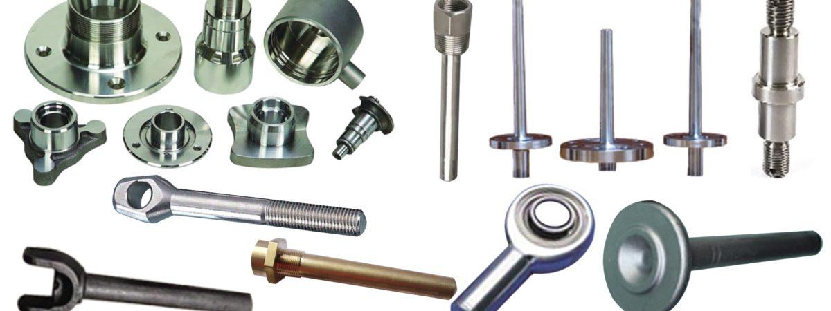 lee-fasteners-slide3